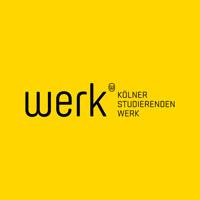 Logo Kölner Studierendenwerk