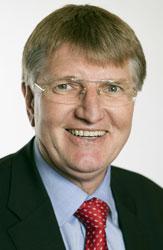 Detlef Rujanski