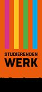 Logo Student Services Essen-Duisburg