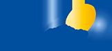 Logo des Zusammenschlusses der Studierendenwerke Essen und Duisburg mit externem Link zur Website Studierendenwerk Essen-Duisburg