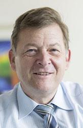 Jörg Lüken
